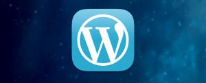 WordPress - Uppdateringar av hemsidor