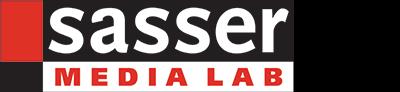 Torbjörn Sassersson – Sasser Media Lab