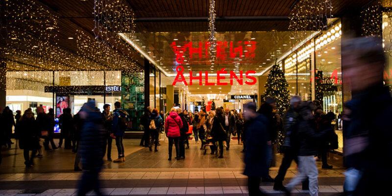 Satsa på en ekonomisk jul. Foto: Mostphotos.se