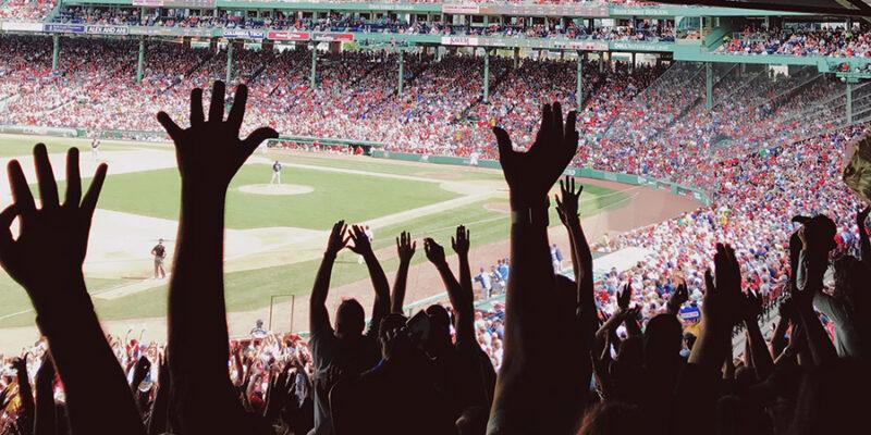 Matchfixning. Foto: Taylor Rooney.Licens: Unsplash.com