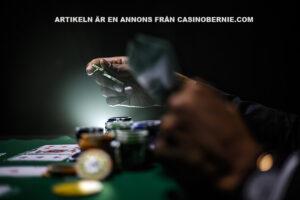 Online betting. Foto: Keenan Constance. Licens: Unsplash.com